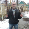 НИКОЛАЙ КОВАЛЕНКО, 35, г.Котельниково