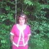 Зина, 47, г.Новый Торьял