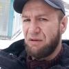 Антон, 30, г.Электроугли