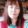 Анна, 41, г.Каджером