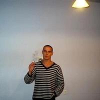 Mopo3, 38 лет, Дева, Рига