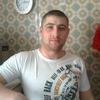 Алексей, 32, г.Грязовец
