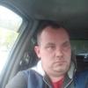 Алексей, 40, г.Иркутск
