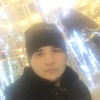Байрам Поладов, 21, г.Орел