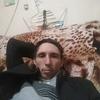 Владимир, 33, г.Ишим