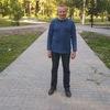 Юрий, 43, г.Волово