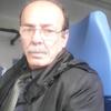 Нариман, 56, г.Ивантеевка