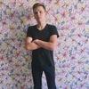 Алексей Кирилюк, 20, г.Калуга