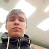 Иван, 19, г.Одинцово