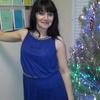 Ирина, 36, г.Жуковка