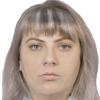 Нелли, 31, г.Армавир