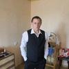 Владислав Mikhaylovic, 23, г.Апатиты