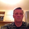 Александр, 58, г.Ивантеевка