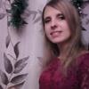Ирина, 32, г.Сухиничи