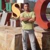 Александр, 38, г.Сибай