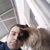 Миша, 39, г.Спас-Клепики