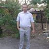 игорь, 41, г.Астрахань