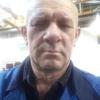 Александр, 58, г.Озеры