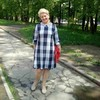 Наталья, 55, г.Чехов