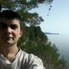 Иван, 26, г.Ряжск