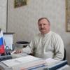 Инструктор, 56, г.Татищево