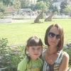 Людмила, 43, г.Павловск