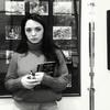 Анна, 20, г.Барнаул