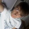 Никита, 18, г.Сузун