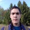 Петр, 24, г.Чебоксары