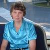 Елена, 52, г.Ревда