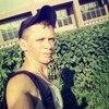 евгений, 23, г.Таштагол