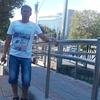 Александр, 37, г.Курган