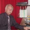 Анатолий, 58, г.Усть-Катав
