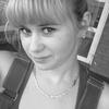 Айгулька, 26, г.Верхнеяркеево