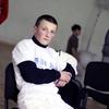 анатолий, 24, г.Мамоново