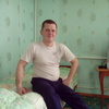 Сергей, 39, г.Апшеронск