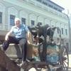 Николай, 53, г.Семенов