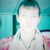 алекс, 29, г.Карагай