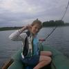 Марина Викторовна, 40, г.Бежаницы