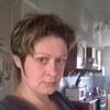Алеся, 38, г.Ермаковское