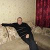 виктор, 52, г.Палласовка (Волгоградская обл.)