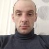 Agyard Sarzliskli, 32, г.Карабаш