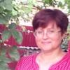 Лина, 49, г.Тимашевск