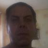 Василий, 55, г.Комаричи