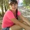 Анастасия, 33, г.Палех