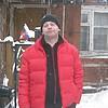 Алексей, 46, г.Владимир