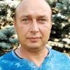 Вячеслав, 43, г.Дубна