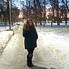 Валерия, 28, г.Урюпинск