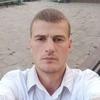 Виталий, 34, г.Усть-Донецкий