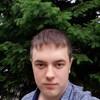 Андрей Иванов, 18, г.Черемхово